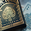 Thumbnail: Bicycle Codex Playing Cards by Elite Playing Cards