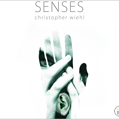 Senses (DVD and Gimmick)
