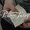 Thumbnail: PEN FAIRY