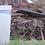 Thumbnail: Automatic Milk Glass