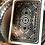 Thumbnail: Mechanic Shiner Deck
