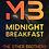 Thumbnail: Midnight Breakfast