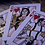 Thumbnail: Freakshow Playing Cards