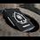 Thumbnail: Mechanic Deck VR2