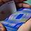 Thumbnail: Nara Playing Cards