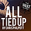 Thumbnail: All Tied Up