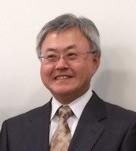 Cancer Treatment by Dr. Arai