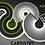 Thumbnail: Cardistry Kiwi Ninjas (Green) Playing Cards