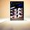 Thumbnail: Distance (DVD and Gimmicks)