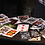 Thumbnail: ZODIAC REVELATION (Gimmicks and Online Instructions)