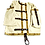 Thumbnail: Escape Artist's Straight Jacket (xl)