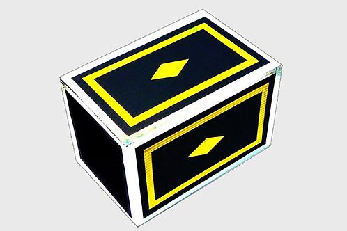 Umbrella Production Box (24)