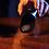 Thumbnail: Marchand de Trucs Presents The Fooler (Black)