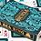 Thumbnail: Bicycle Sea King Playing Cards