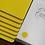 Thumbnail: Pure Cardistry (Yellow) Training Playing Cards (7 Packets)