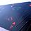 Thumbnail: Prism: Night Playing Cards