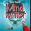 Thumbnail: MIND WRITER