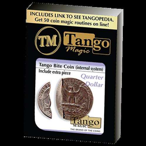 TANGO BIT INTERNAL SYSTEM