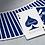 Thumbnail: Royal Blue Remedies Playing Cards