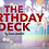 Thumbnail: The Birthday Deck (Gimmicks and Online Instructions)