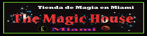 The Magic House Miami logo web.jpg