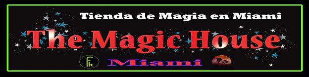 The Magic House Miami logo web.jpg