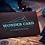 Thumbnail: Wonder Card
