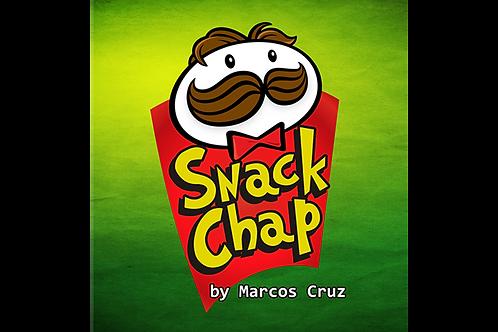 SNACK CHAP