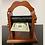 Thumbnail: Money Printer by Mikame