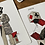 Thumbnail: RAVN X Playing Cards Designed