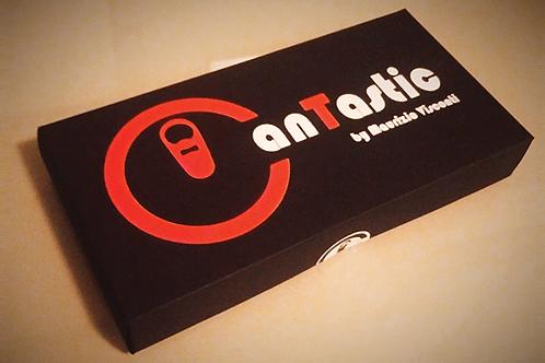 CanTastic