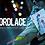 Thumbnail: Pro Series: Swordlace Black (DVD and Gimmick)