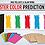Thumbnail: Master Color Prediction 2.0