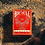 Thumbnail: Bicycle Red Legacy Masters Playing Cards