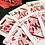 Thumbnail: Bicycle Koi Playing Cards