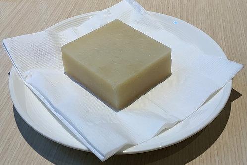手作りココナッツ石鹸   4個入り