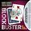 Thumbnail: BLOCK BUSTER