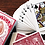 Thumbnail: Bicycle AutoBike No. 1 (Red) Playing Cards