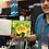 Thumbnail: The Yellow Adventure