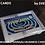 Thumbnail: Svengali Cards (Blank)