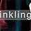 Thumbnail: INKLING