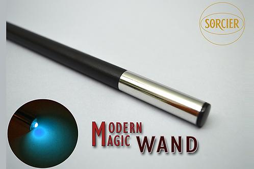 Modern Light Wand GREEN