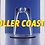Thumbnail: ROLLER COAST