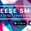Thumbnail: CHEESE SMILE