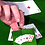 Thumbnail: THE REALLY Perfect Poker demonstration!