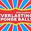Thumbnail: Everlasting Sponge Balls (Gimmick and Online Instructions)
