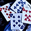 Thumbnail: Uptempo Playing Cards