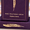 Thumbnail: Feather Deck Goldfinch Edition (Gold)