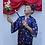 Thumbnail: Costume Bag (Magician)