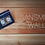 Thumbnail: SansMinds Wallet - Suit Up Style 2 piece (Gimmicks and Online Instructi